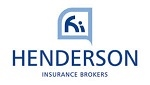 Henderson's Insurance Brokers Ltd