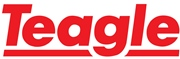 Teagle Machinery Ltd.