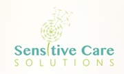 Sensitive Care Solutions