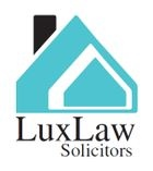 Lux Law Solicitors