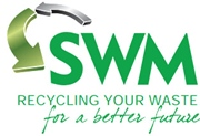 SWM & Waste Recyling Limited