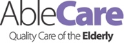 Ablecare Group