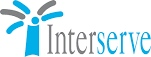 Facilities Services Apprenticeship