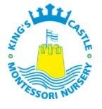 Kings Castle Montessori