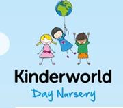 Kinderworld Day Nursery