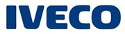 Iveco Heavy Vehicle Technician Apprentice