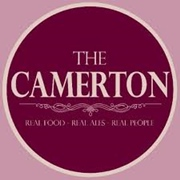 The Camerton Inn