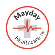 Mayday Healthcare