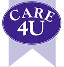 Care4u Services