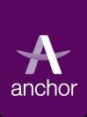 Apprentice Housekeeper - Eric Morecambe House (Anchor)