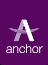 Silver Court Care Home - Anchor