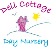 Dell Cottage Day Nursery