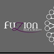 Fuzion Hair and Beauty