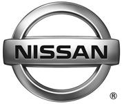 Nissan Service Technician Apprentice