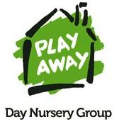 Play Away Nursery - Southampton City
