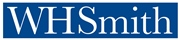 Retail Store Manager Apprentice - WHSmith