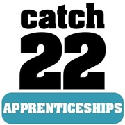 Catch22 Apprenticeships