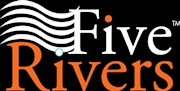 Five Rivers Child Care (Fostering Division)