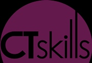 CT Skills - Priory Court