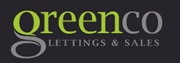 Greenco Lettings & Sales