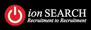 Ion Search Recruitment to Recruitment