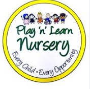 Play n Learn Nursery