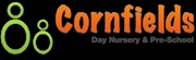 Cornfields Day Nursery Ltd
