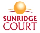 Sunridge Housing Association Limited