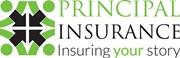 Insurance Administration  Apprentice