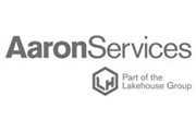 Aaron Services