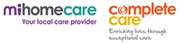 Health & Social Care Apprentice - Jane House