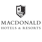 Apprentice Chef Macdonald Hotels and Resorts