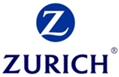 Insurance Apprentice (Claims Handler) with Zurich