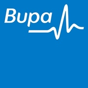 Bupa loves your future