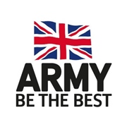 Army Realise Your Potential