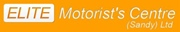 Motor Vehicle Apprentice