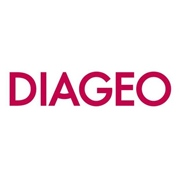 Diageo Learning for Life: Kickstart