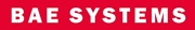 BAE Systems – Get Into