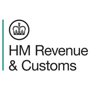 HMRC Work Placement- HMRC8665, HMRC8666 | Work Experience
