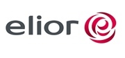 Apprentice Commis Chef -Elior (Elsevier)