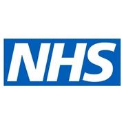NHS - Building Health