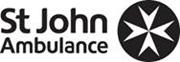 Apprentice Trainer- St John Ambulance
