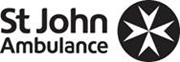 Apprentice Trainer - St John Ambulance