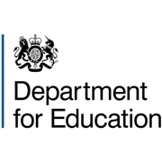 DFE Work Placement- DFE144 | Work Experience
