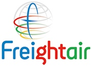Freightair Services