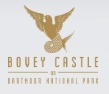 Eden Hotels Group - Bovey Castle