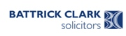 Battrick Clark Solicitors