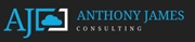ANTHONY JAMES CONSULTING LIMITED