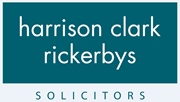 Harrison Clark Rickerbys Ltd