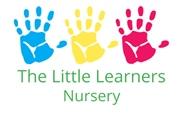 The Little Learners Nursery